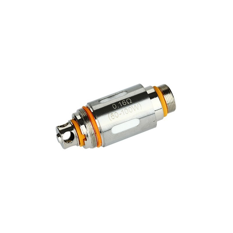 ASPIRE CLEITO EXO REPLACEMENT COIL 0.16 ohm